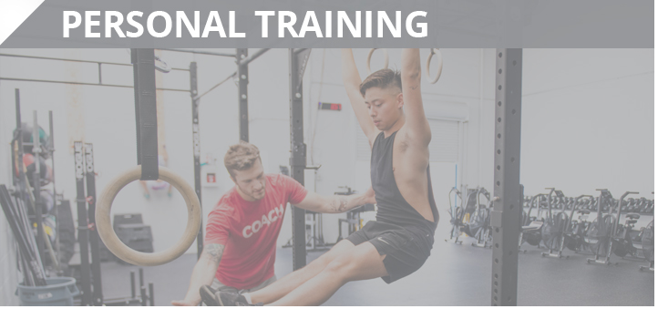 Personal Training in Sterling VA, Personal Training near Ashburn VA, Personal Training near Dulles VA, Personal Training near Herndon VA, Personal Training near Reston VA, Personal Training near Chantilly VA